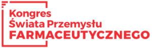 logo Kongresu Farmaceutycznego